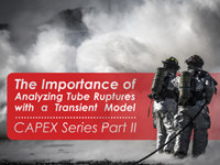 CAPEX2_thumbnail