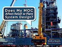 MOC_Thumbnail