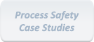 CS_ProcessSafety