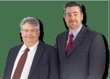John Burgess, P.E. & Dustin Smith, P.E.